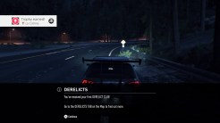 Need for Speed™ Payback_20171110003222