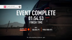 Need for Speed™ Payback_20171110115846