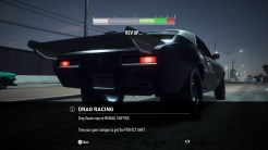 Need for Speed™ Payback_20171110154847