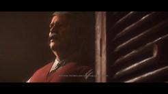Wolfenstein® II: The New Colossus™_20171101125829