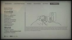 Wolfenstein® II: The New Colossus™_20171102104139