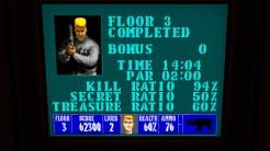 Wolfenstein® II: The New Colossus™_20171102115938