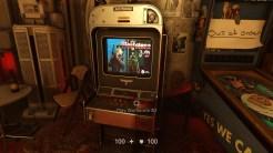 Wolfenstein® II: The New Colossus™_20171102122655