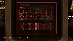 Wolfenstein® II: The New Colossus™_20171103000630