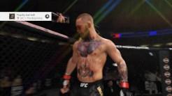 EA SPORTS™ UFC® 3_20180125121824