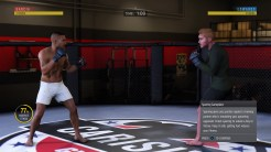 EA SPORTS™ UFC® 3_20180125150220