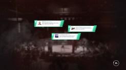 EA SPORTS™ UFC® 3_20180125152256