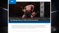 EA SPORTS™ UFC® 3_20180125153830