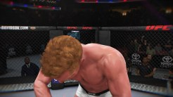 EA SPORTS™ UFC® 3_20180126115901