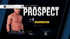 EA SPORTS™ UFC® 3_20180126121103