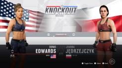 EA SPORTS™ UFC® 3_20180127012544