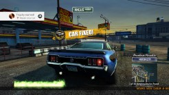 Burnout Paradise Remastered_20180314131511