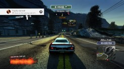 Burnout Paradise Remastered_20180314133452