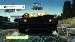 Burnout Paradise Remastered_20180314163045