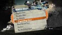 Burnout Paradise Remastered_20180315100908