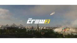 The Crew® 2_20180629233408