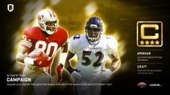 Madden NFL 19_20180813130314