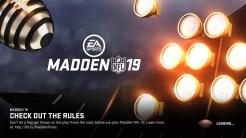 Madden NFL 19_20180813132314