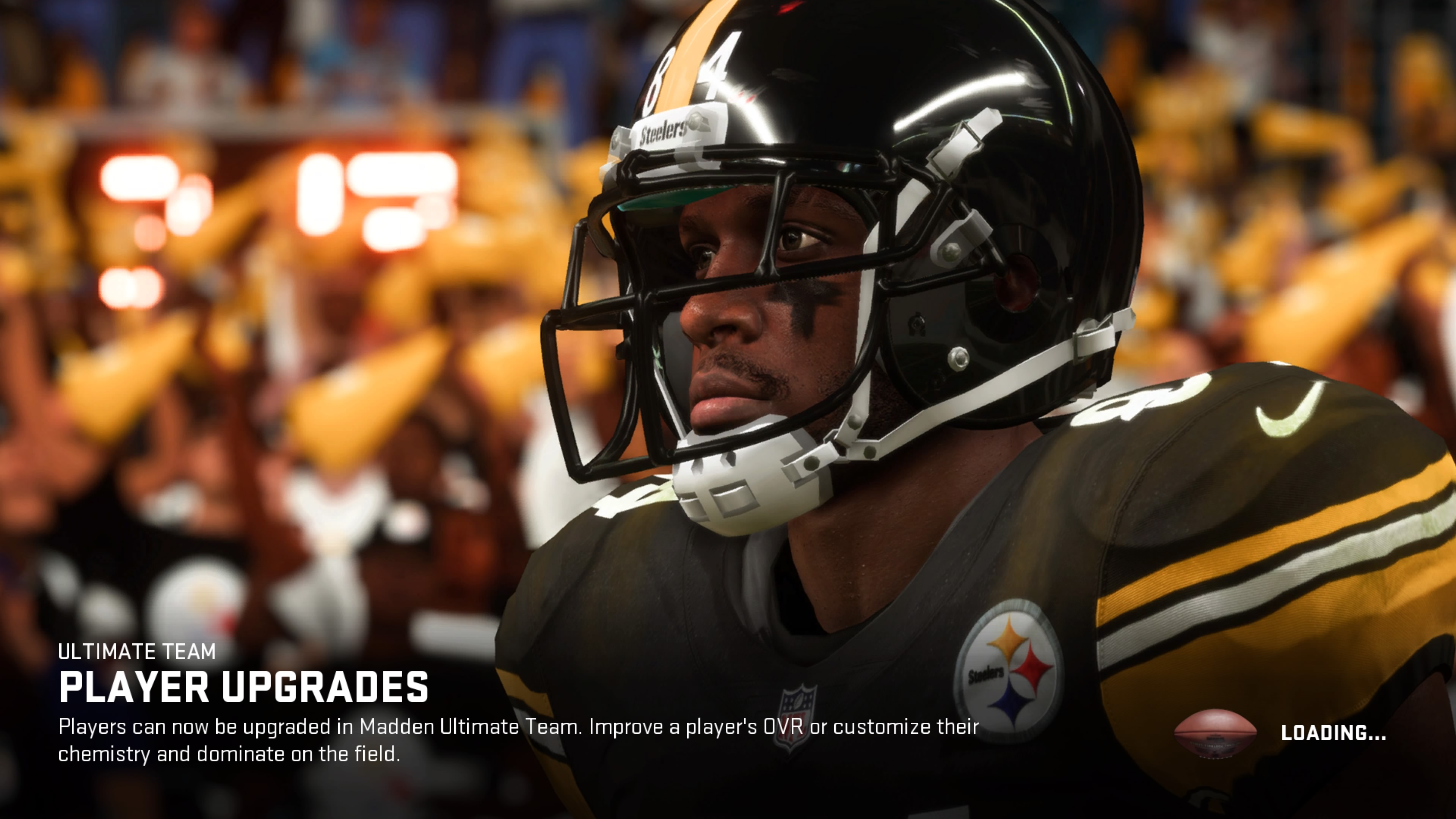 Madden NFL 19 Review – Gridiron Greatness