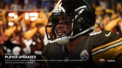 Madden NFL 19_20180813134139
