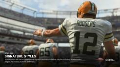 Madden NFL 19_20180813152755
