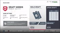 Madden NFL 19_20180813174435