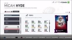 Madden NFL 19_20180815111835