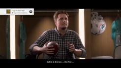 Madden NFL 19_20180815164152