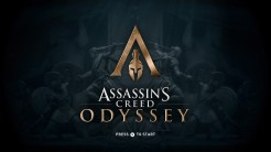 Assassin's Creed® Odyssey_20180921084919