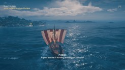 Assassin's Creed® Odyssey_20180926111847