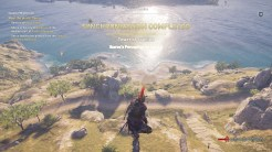 Assassin's Creed® Odyssey_20180926173409