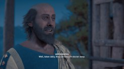 Assassin's Creed® Odyssey_20180927113830