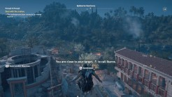 Assassin's Creed® Odyssey_20180927114956