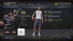NBA LIVE 19_20180913001846