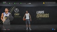 NBA LIVE 19_20180913001955