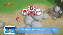 Paw Patrol: On a Roll!_20181024114708