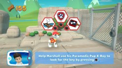Paw Patrol: On a Roll!_20181024115828