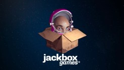 The Jackbox Party Pack 5_20181026194056