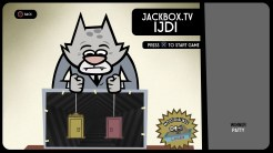 The Jackbox Party Pack 5_20181026202149