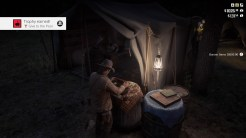 Red Dead Redemption 2_20181101234005
