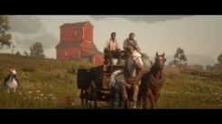 Red Dead Redemption 2_20181105211633