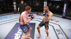 EA SPORTS™ UFC® 3_20181212094952