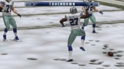 Madden NFL 19_20181207153935