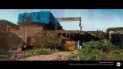 Far Cry® New Dawn_20190205144118