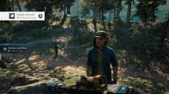 Far Cry® New Dawn_20190206134756