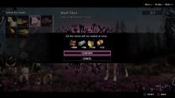 Far Cry® New Dawn_20190207144109