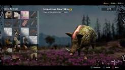 Far Cry® New Dawn_20190207152007
