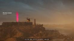 Far Cry® New Dawn_20190207175145
