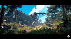 Far Cry® New Dawn_20190207181834