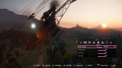 Far Cry® New Dawn_20190208170408